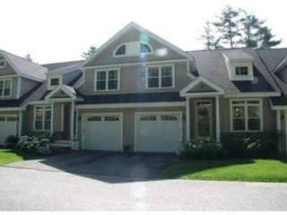 4 BR,  3.50 BTH  Colonial style home in Acton